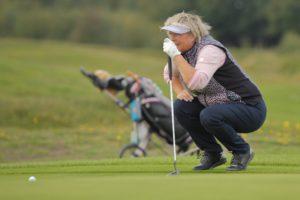 Golfvereniging-Ameland-3x4-3-1030x686